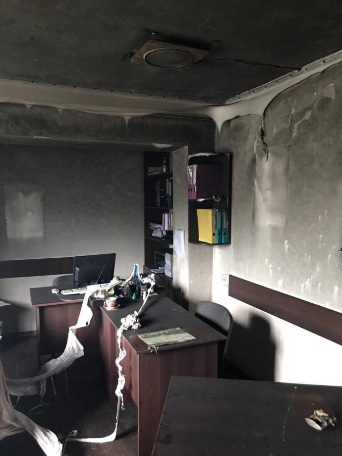 Координатору днепровских титушек сообщено о подозрении, - Сарган - Цензор.НЕТ 6606