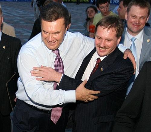"""Генпрокуратура """"сливала"""" адвокатам Злочевского результаты расследований британских правоохранителей, - Егор Соболев - Цензор.НЕТ 1366"""