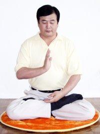 Лі Хунчжі