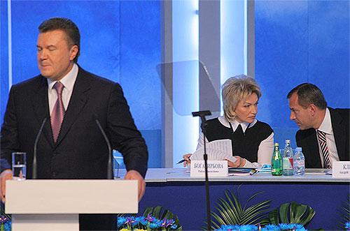 Рада после каникул и послание Порошенко парламенту: кадры с открытия пятой сессии ВР - Цензор.НЕТ 7407