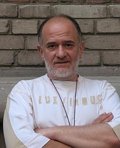 Художник врубель латентный гомосексуалист