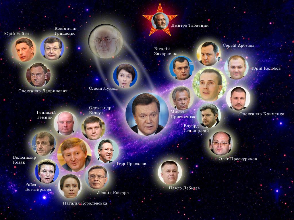http://img.pravda.com.ua/files/d/c/dc18f4d-orb.jpg