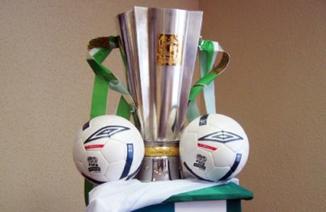 смотреть прямые трансляции футбольных матчей онлайн на soccerlive