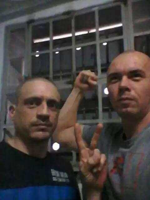 Учасникам франківського гурту «Перкалаба», яких засудили у Греції до 180 років ув'язнення, можуть істотно зменшити термін перебування за ґратами