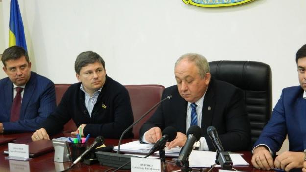 042425e gerasimov kihtenko - Артур Герасимов имеет в биографии сомнительные эпизоды