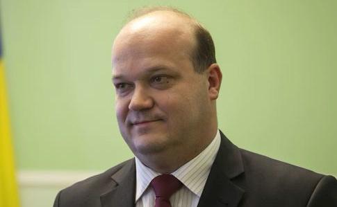 Посол розповів, який кандидат цікавий США на посту президента України