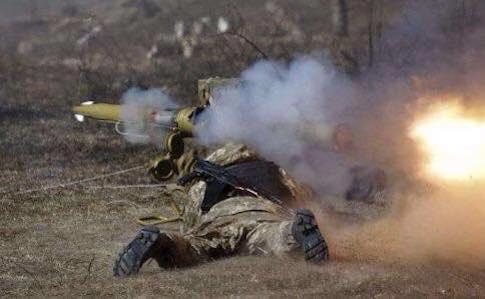 Новини 18 лютого: бій на Донбасі, допомога Януковича