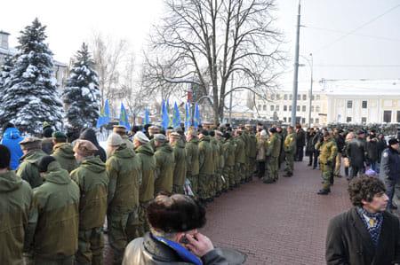 НАБУ затримало ексглаву київської митниці Тупальського та ще 6 осіб у справі Альперіна. Самому Альперіну вдалося втекти - Цензор.НЕТ 6252