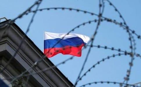 Оао сургутнефтегаз попал под санкции