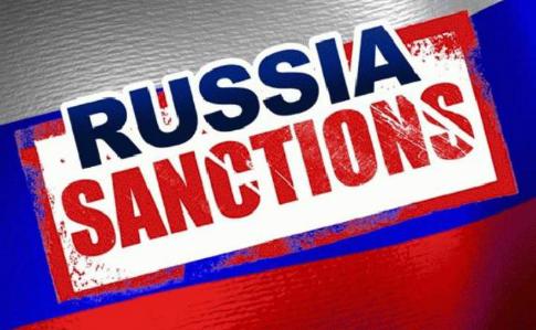 США не специально помогли Крыму— Спасибо засанкции
