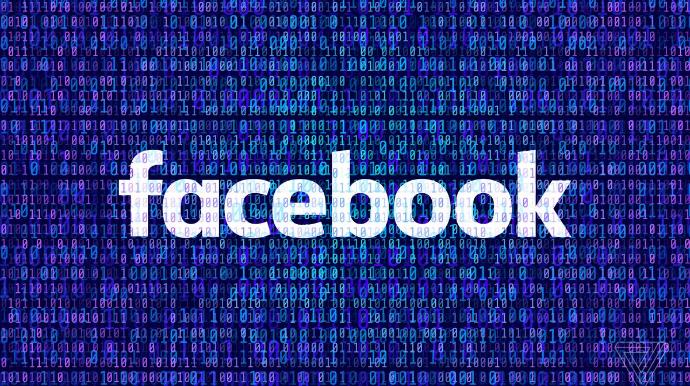 У Facebook назвали причину шестигодинного збою