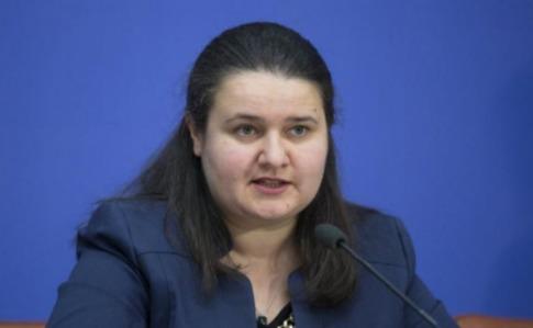 Українська економіка стабільно зростає - міністр фінансів