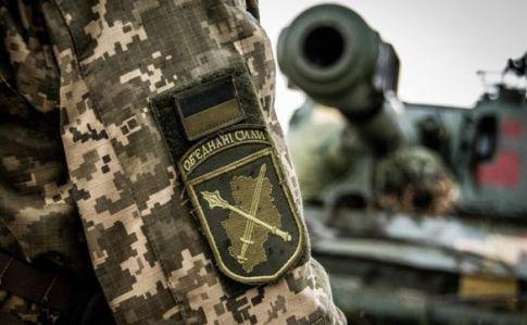На переговорах в Мінську не змогли домовитись про розведення сил – ОБСЄ