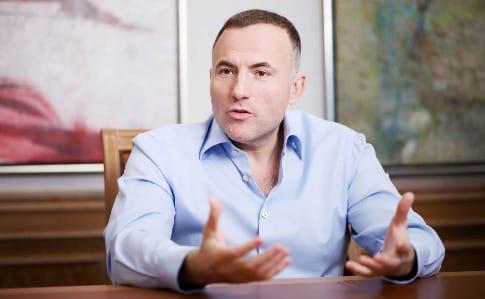 0c1ac47 fuks  1  - РФ просит Украину выдать олигарха Фукса – Лещенко