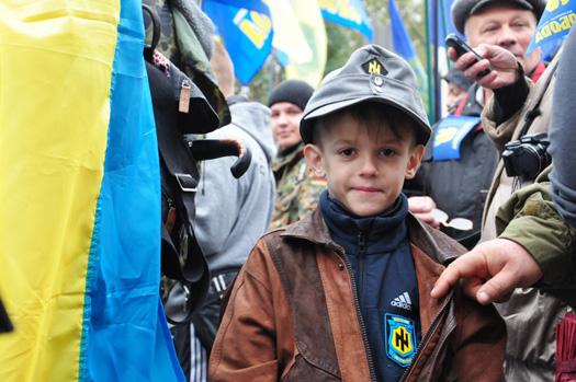 http://img.pravda.com.ua/images/doc/0/c/0ca1613-16.jpg