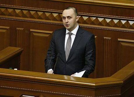 Стаднийчук Роман
