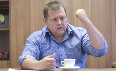 Мер Дніпра пригрозив церквам відключити воду і світло | Українська ...