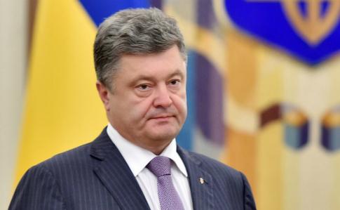 Картинки по запросу порошенко ответил на обвинения