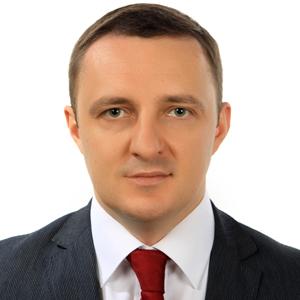 Володимир Купчак
