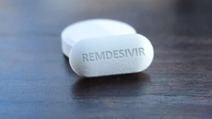 Названо лекарство, эффектично справляющееся с коронавирусом