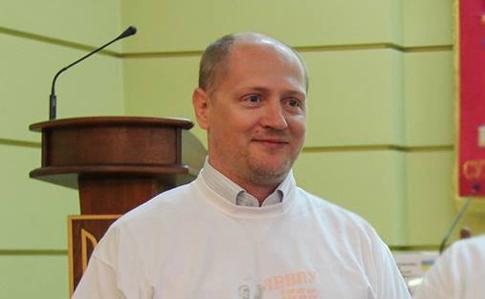 У Білорусі дали 8 років «зашпигунство» українському журналісту
