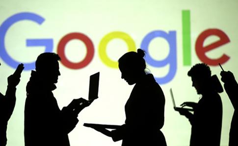 Маразм міцніє: Роскомнагляд  заблокував IP-адреси Google