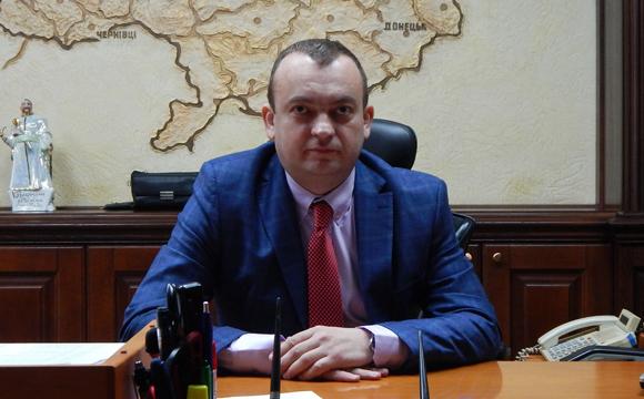 Сергій Болдир
