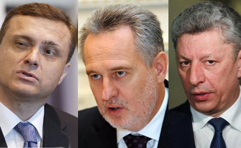 https://img.pravda.com/images/doc/1/4/146c316-firtash-levochkin-boyko1.jpg