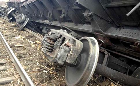 Куплю транспортер переднего края разгрузочная воронка конвейера