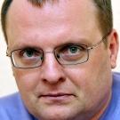 Денис денисенко центр політичного