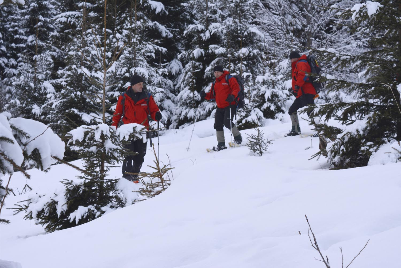 "Результат пошуку зображень за запитом ""Поблизу гори Говерла рятувальники шукали заблукалих туристів"""