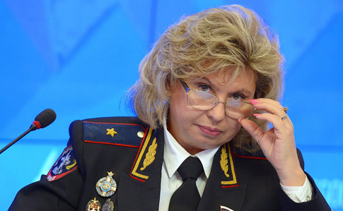 """""""Це схоже на те, коли лисицю призначають відповідальною за курник"""", - сенатори США закликали не призначати головою Інтерполу російського генерала Прокопчука - Цензор.НЕТ 7652"""