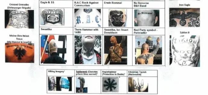 Картинки по запросу Программа «Противодействие» терроризму британия