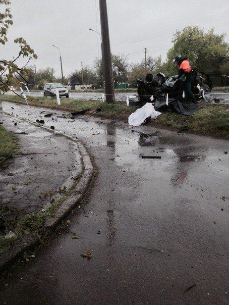 Фото с сайта Новости Донбасса