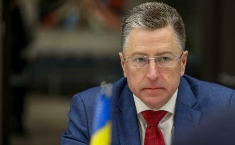 249c0cc wal 1582055957 - Волкер: Россия еще не достигла своей стратегической цели в Украине