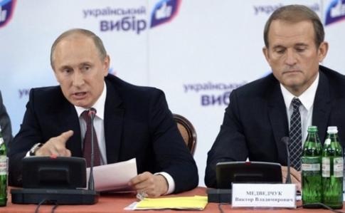 Аслунд отозвал свое заявление о Луценко и Йованович - Цензор.НЕТ 4412