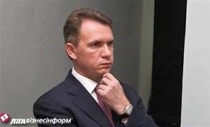 Михайло Охендовський, фото ЛігабізнесІнформ