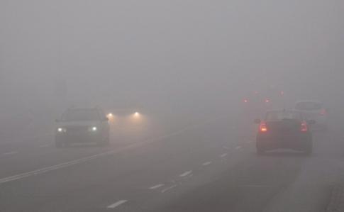 https://img.pravda.com/images/doc/2/d/2d41b48-fog.jpg