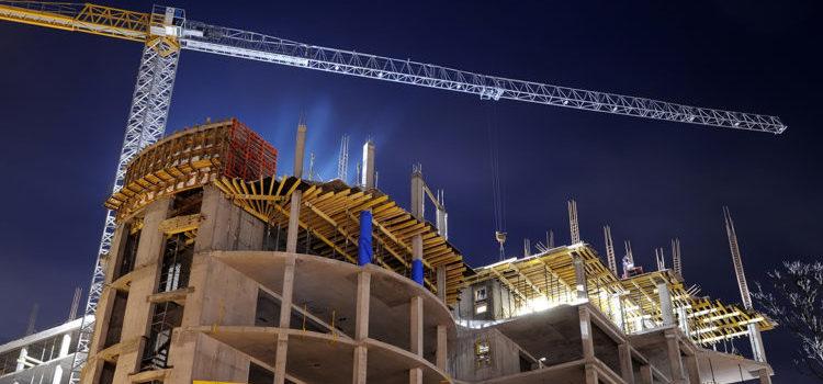 У Міністерстві регіонального розвитку і будівництва пропонують найближчим  часом скасувати обов язкове проектування сміттєпроводів у багатоповерхових  ... 806b5cb3ed1ec