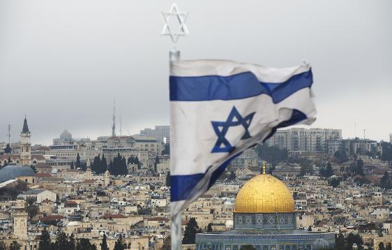 Картинки по запросу израиль начал атаку на обекти в