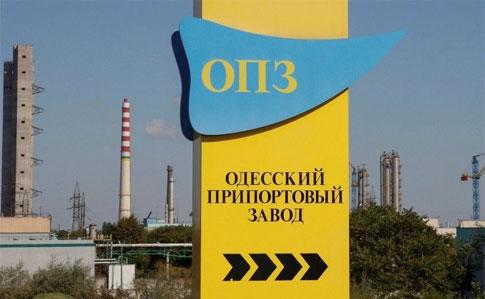 ВР заборонила росіянам купувати держпідприємства в Україні