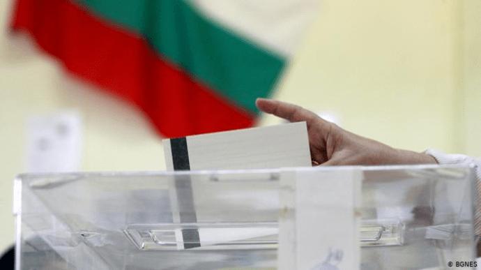 Болгарія проведе треті за рік парламентські вибори