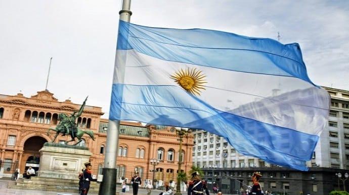 В Аргентині переносять парламентські вибори через спалах COVID