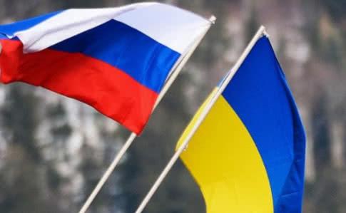 РФ включила Україну у трійку країн, які завдали їй найбільшого збитку