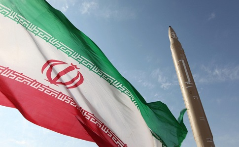В США анонсували санкції проти керівництва ядерної програми Ірану