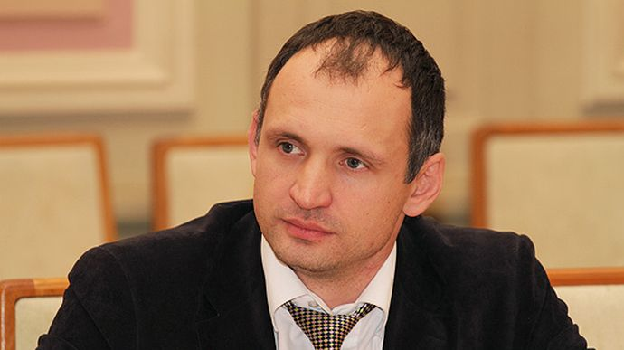 https://img.pravda.com/images/doc/3/9/39085bc-3526fd3-clipboard01.jpg