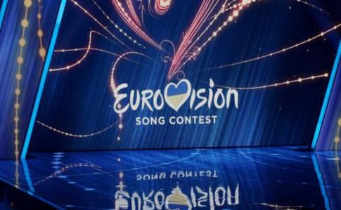 Україна може відмовитись від участі у Євробаченні-2019 - НСТУ