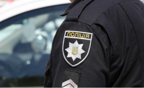 Полиция составила уже 613 админпротоколов за нарушение карантина ...