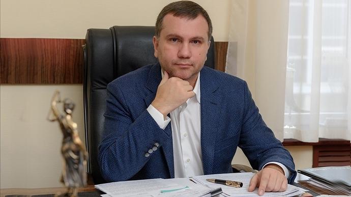 Vovk-oks-nabu-proslushka