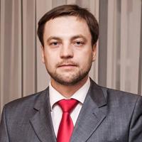 Денис Монастирський